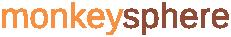 monkeysphere logo