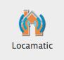 Locamatic