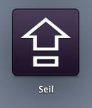 Seil Icon