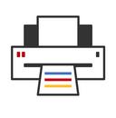 openprinting.org logo